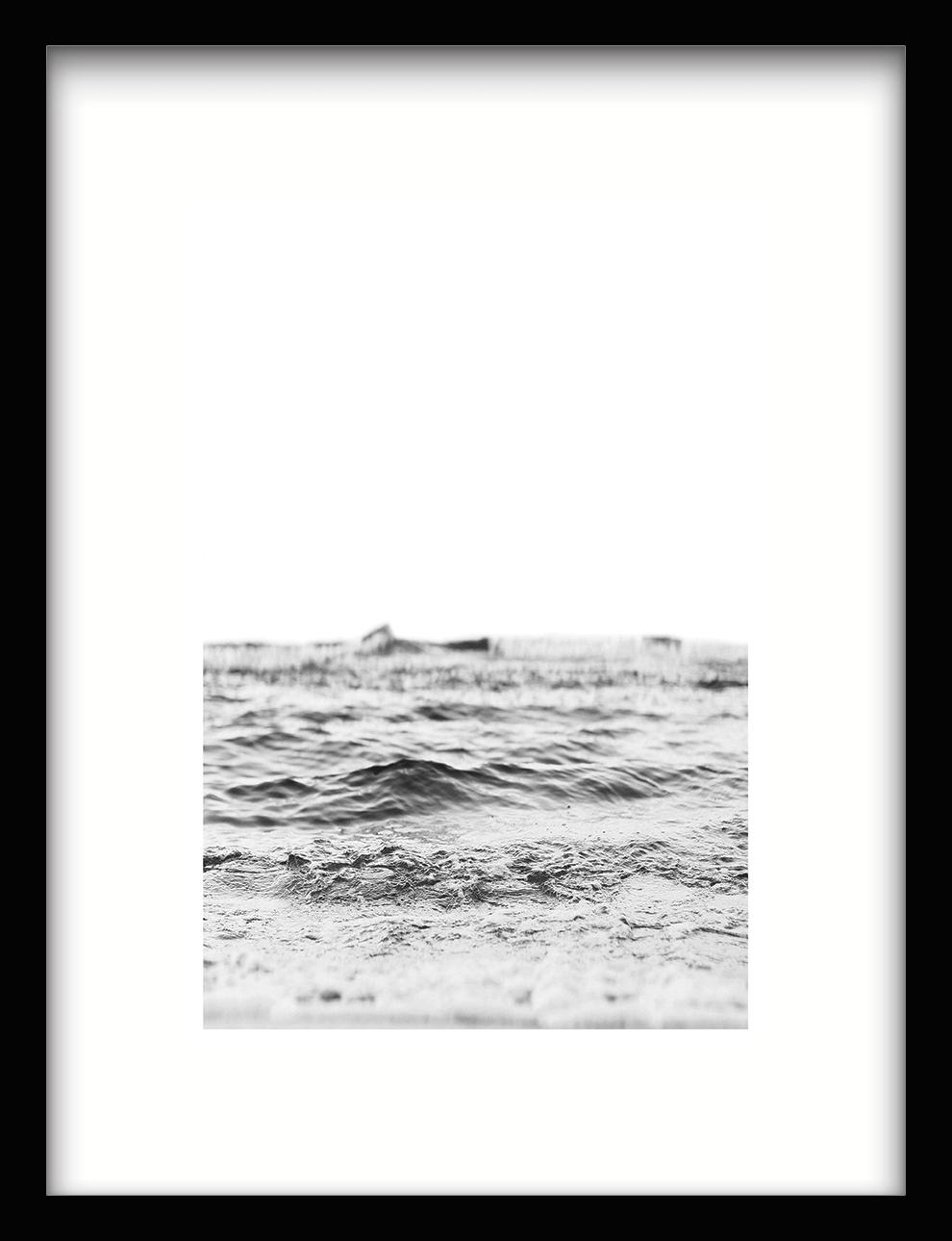 Sea Quietness