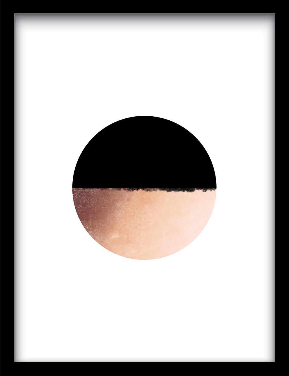 Circle collision