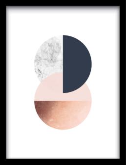 Art Print Infinity