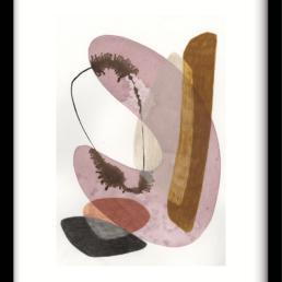 Art Print Balance