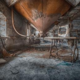 grain factory 2